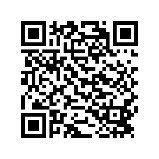 cranham-tandoori-app-code