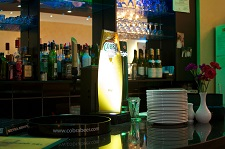Cranham Tandoori Indian Restaurant & Takeaway