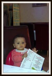 Cranham Tandoori Indian Restaurant and Takeaway